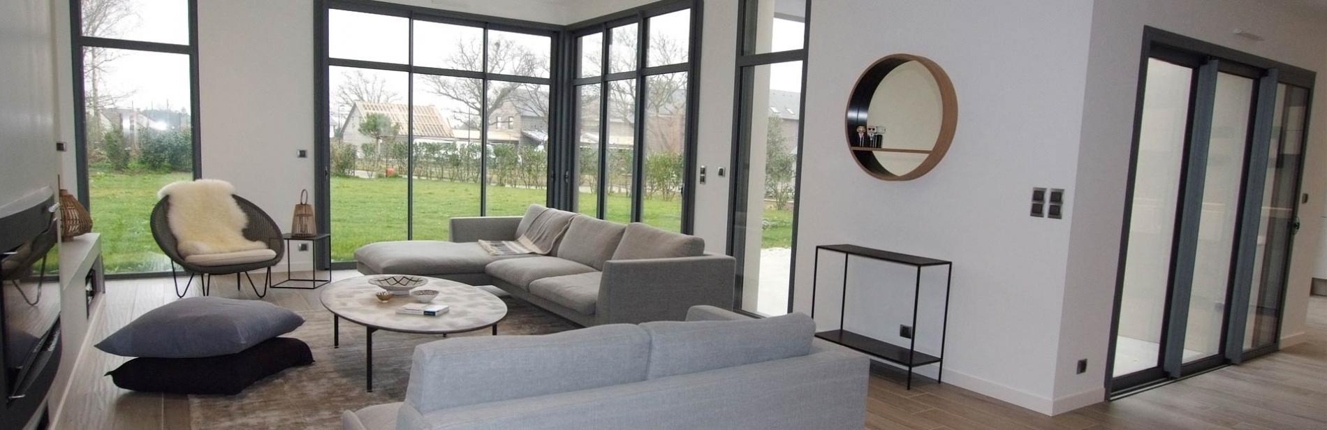 ma tre d 39 oeuvre rennes ille et vilaine personnalisation de votre maison. Black Bedroom Furniture Sets. Home Design Ideas