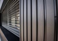 bardage néolife/éco-matériau/BSO